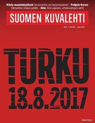 suomen-kuvalehti-tarjous