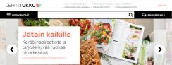 Lehtitukku.fi