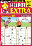 Lempi-Ristikot Extra